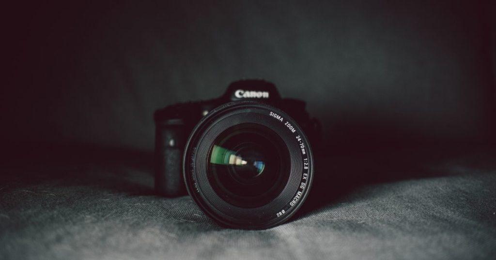 カメラデビューしたい子育てパパにおすすめは一眼カメラ【フォーサーズ】【APS-C】!