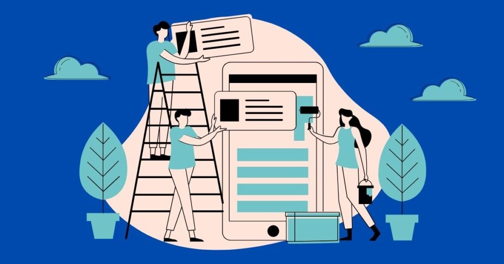 【2020年】副業ブログの始め方