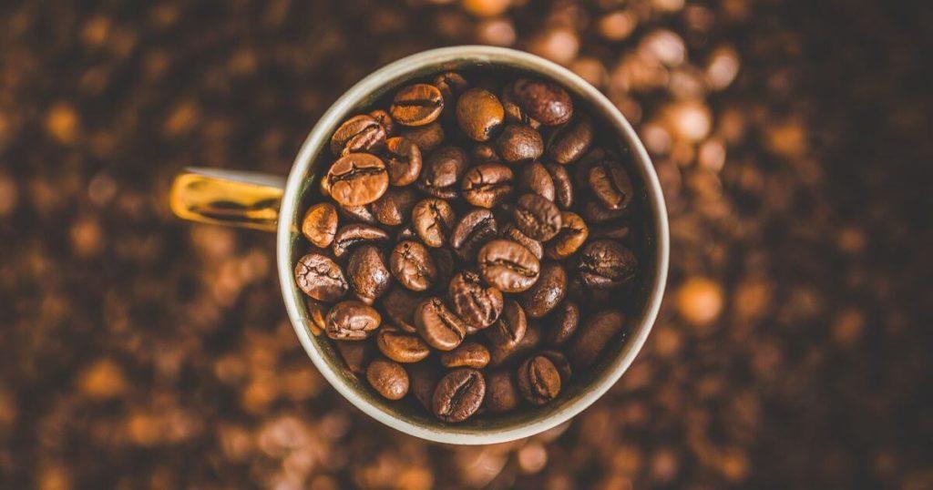 在宅勤務でも手軽にコーヒーを楽しむ方法!