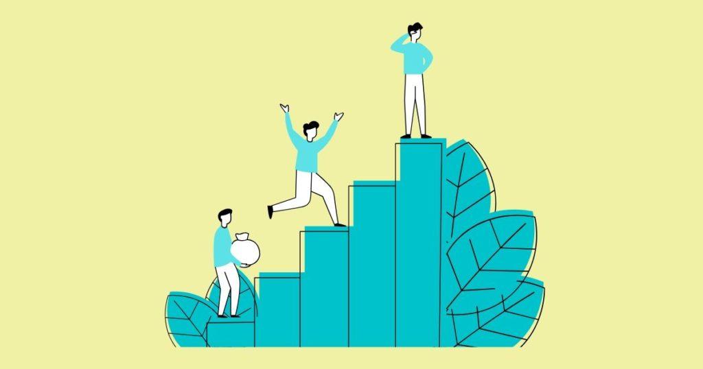 【2020年】副業ブログにはどんな収益の種類がある?
