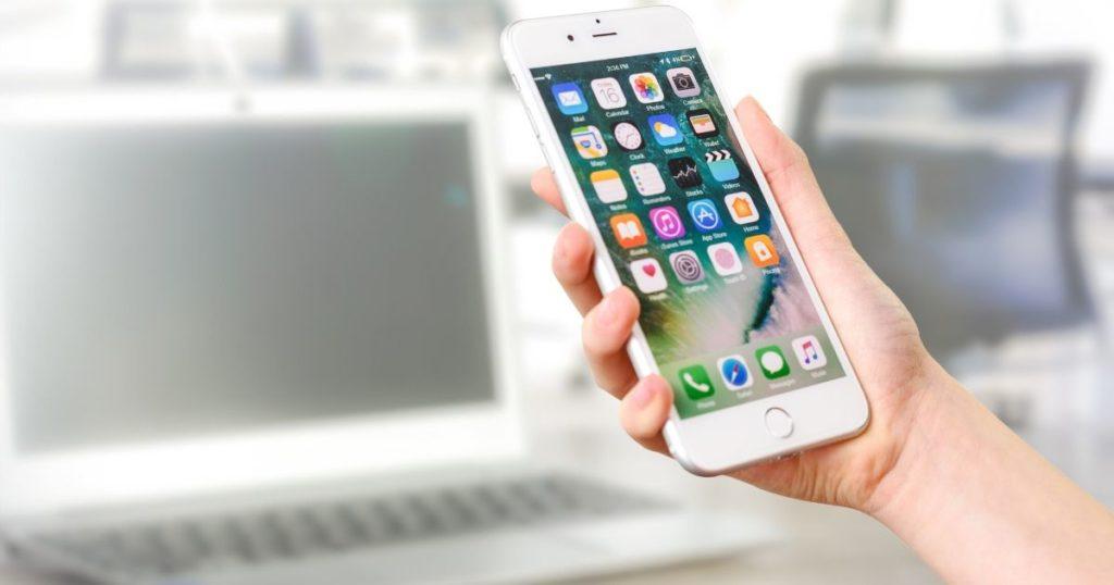 iPhone/iPadのメモアプリで書いた文字数→ショートカットで簡単カウントできる!